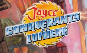 jayce2