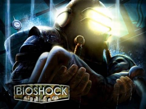 bioshock2.jpg
