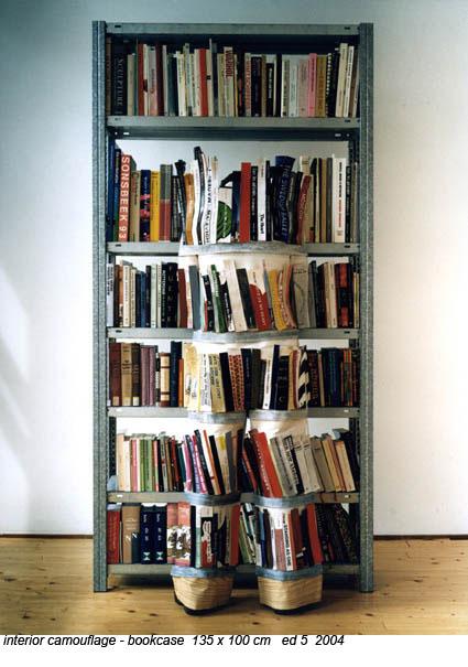 \boekenkast