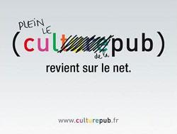 culturepub-03.jpg