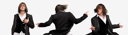 jim-dance.jpg