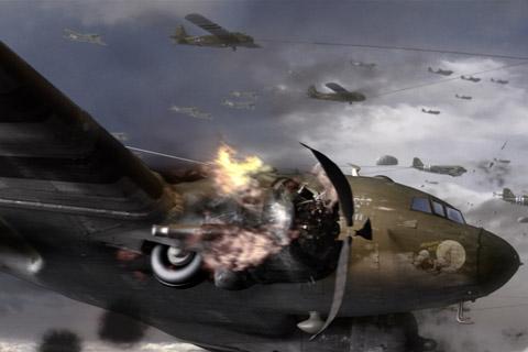 medal_of_honor-airborne-scr-040707.jpg