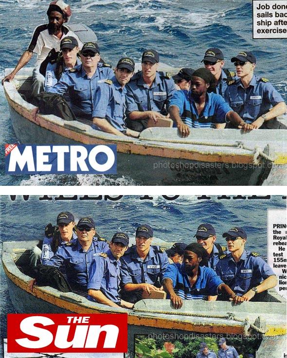 metro_sun.jpg