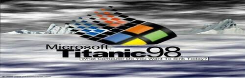 microsoft-titanic98.jpg