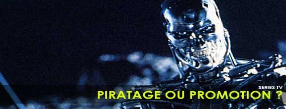 piratage_series_0807haut.jpg