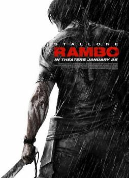 poster-rambo1.jpg