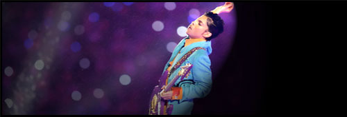 prince superbowl