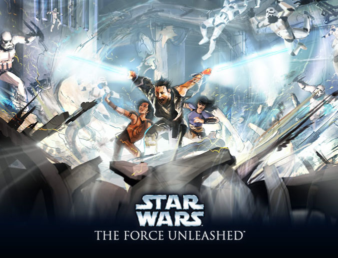star-wars-force-unleashed.jpg