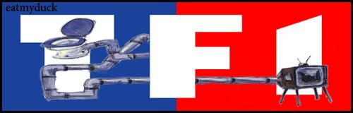 tf1 merde